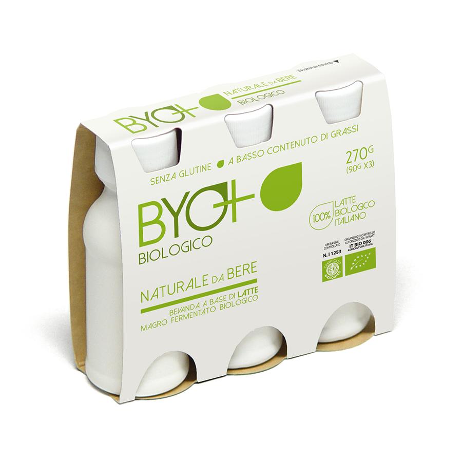 Byo+-da-bere-biologico-2019-web